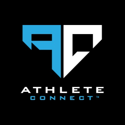 Athlete Connect image 0