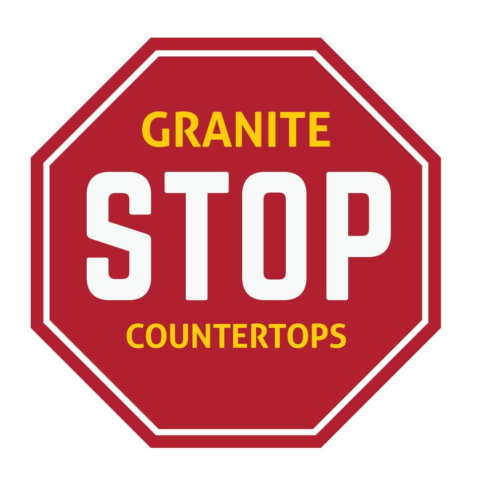 Orlando Granite Stop