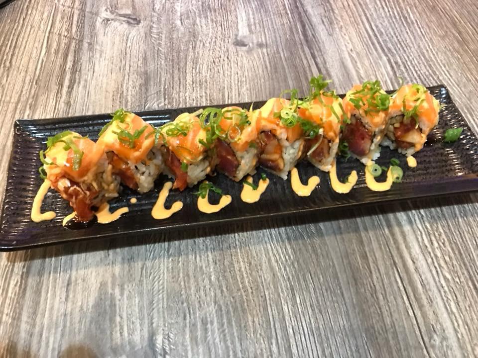 Sakae Sushi image 3