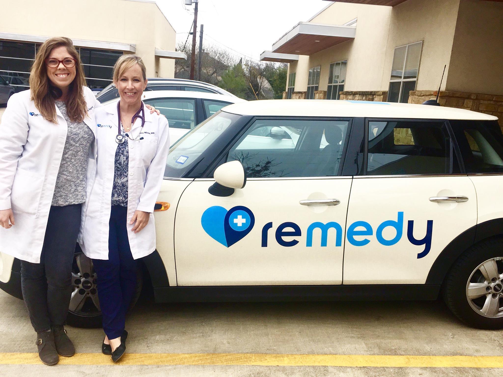 Remedy Urgent Care image 2