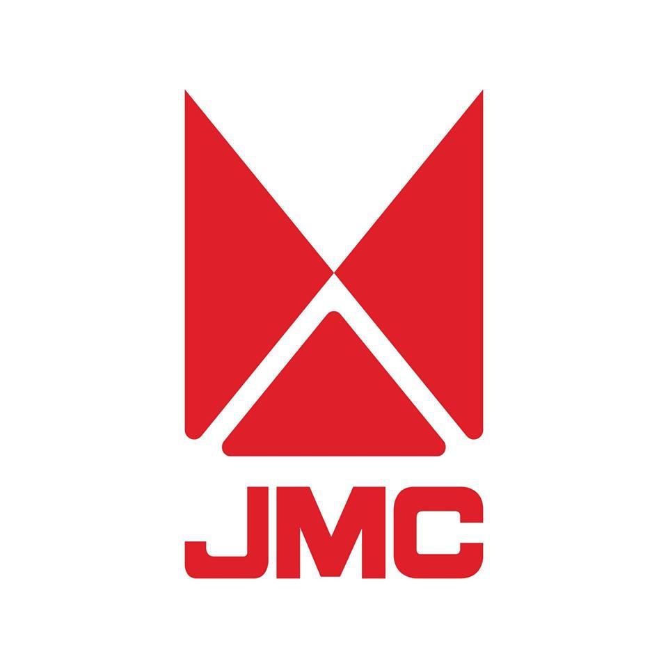 JMC El Salvador