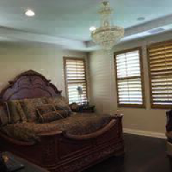 Gutierrez Cleaning Services image 32