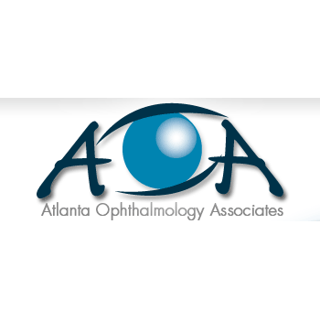 Atlanta Ophthalmology Associates image 1