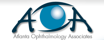 Atlanta Ophthalmology Associates image 0