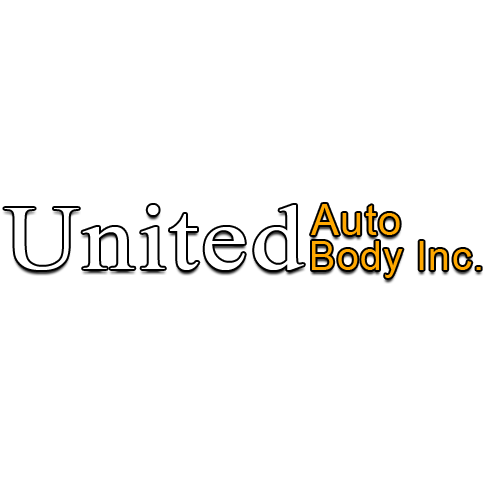 United Auto Body Inc