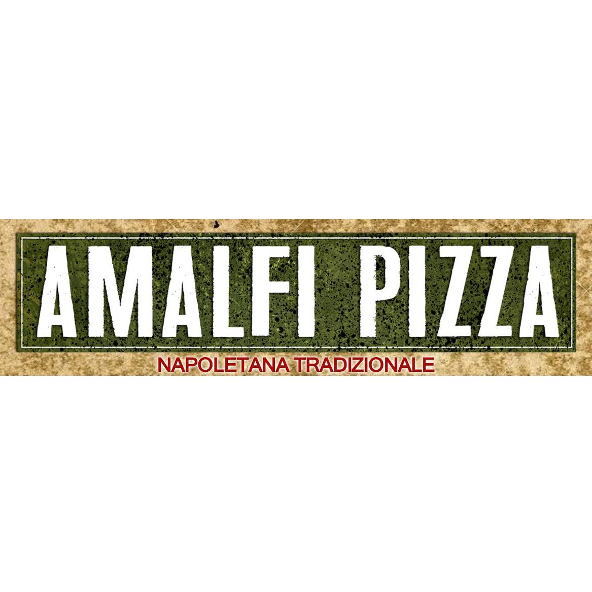 Amalfi Pizza image 3