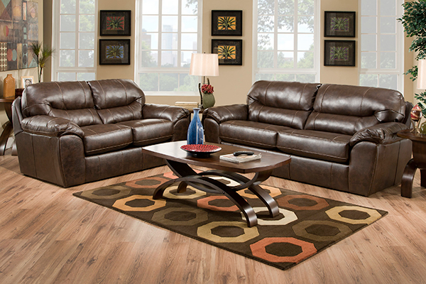 Furniture Stores Slidell LA Sectional Sofas : Outdoor Furniture