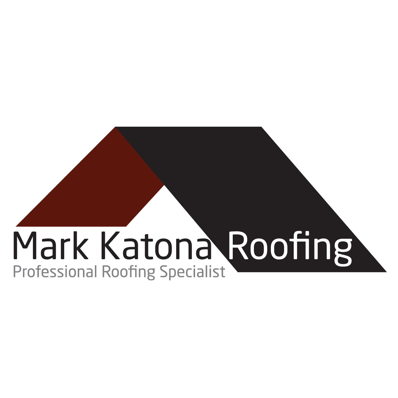 Mark Katona Roofing