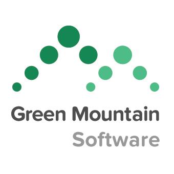 Green Mountain Software Corporation