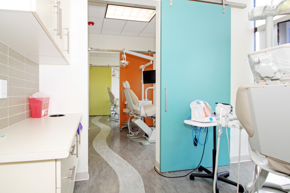 Lacey Modern Dentistry image 8