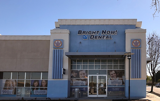 Bright Now! Dental in San Jose, CA, photo #3