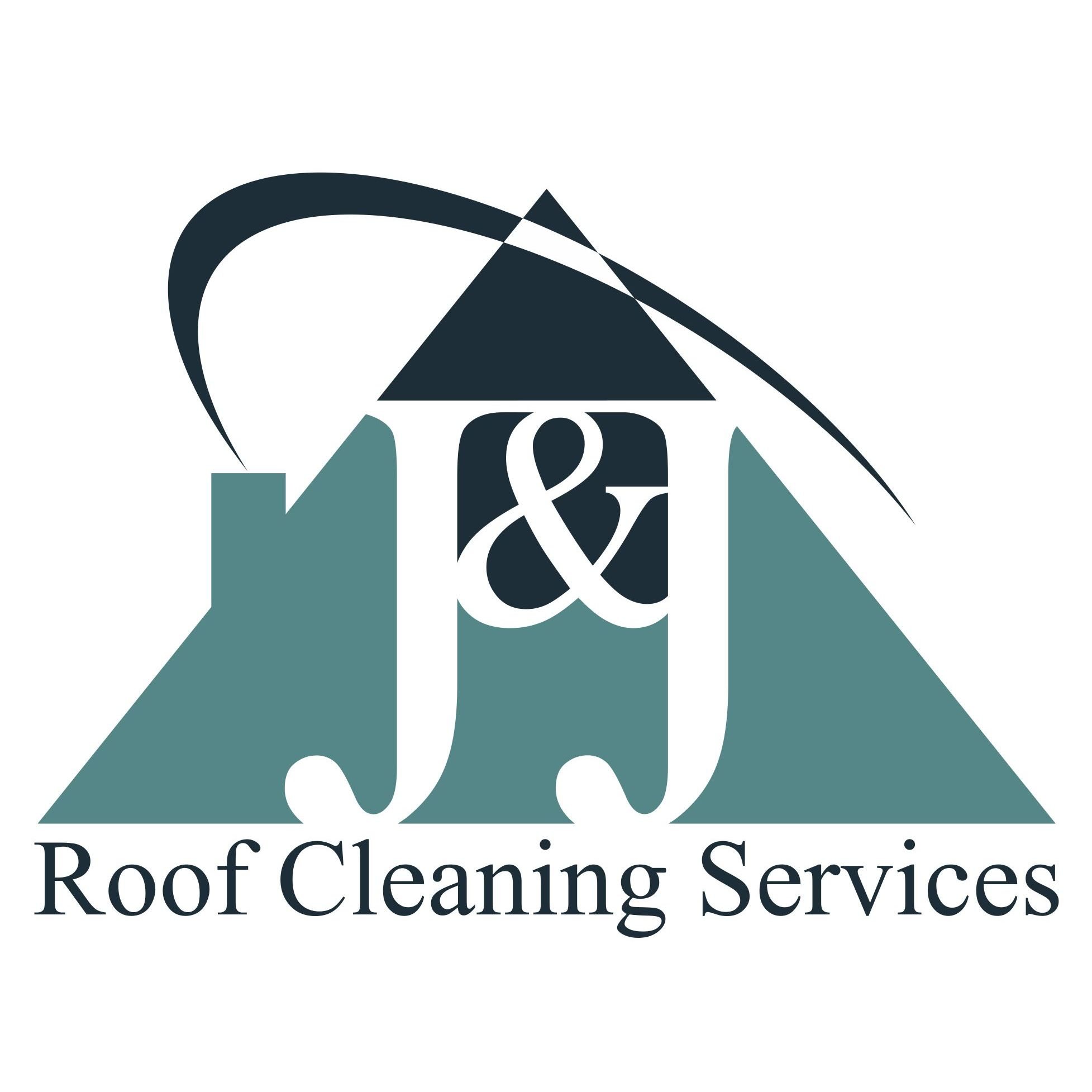 J&J roof cleaning services - Everett, WA - Roofing Contractors
