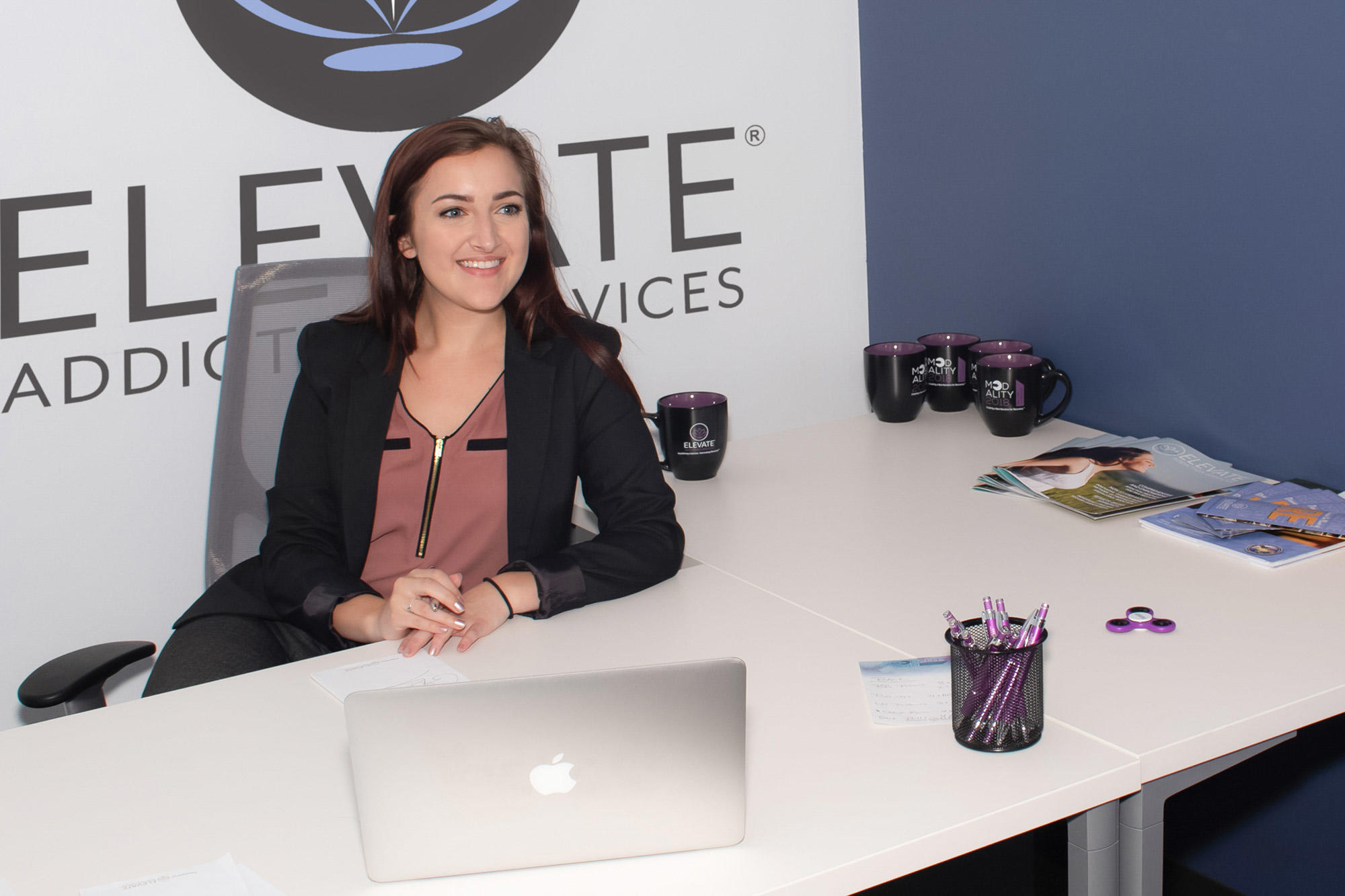 Elevate Addiction Services - San Jose image 4