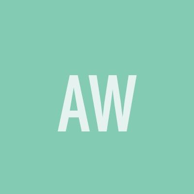 ANU Works image 0