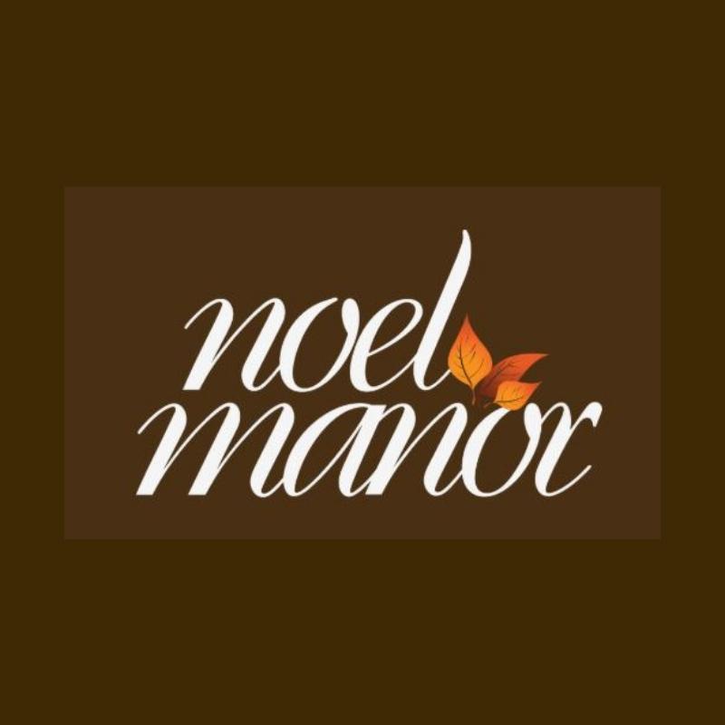 Noel Manor