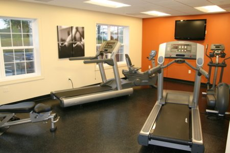 Country Inn & Suites by Radisson, Baltimore North, MD image 2