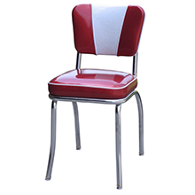 Bar Stools and Chairs Llc
