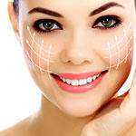 Decatur Maxillofacial and Cosmetic Surgery Center image 2