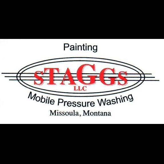 Staggs Painting And Powerwashing LLC