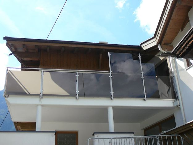 Balkonshop