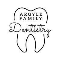 Argyle Family Dentistry