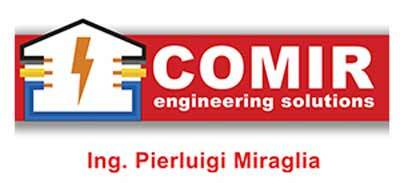 Comir Engineering Solutions