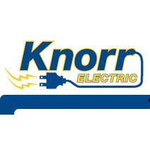 Knorr Electric