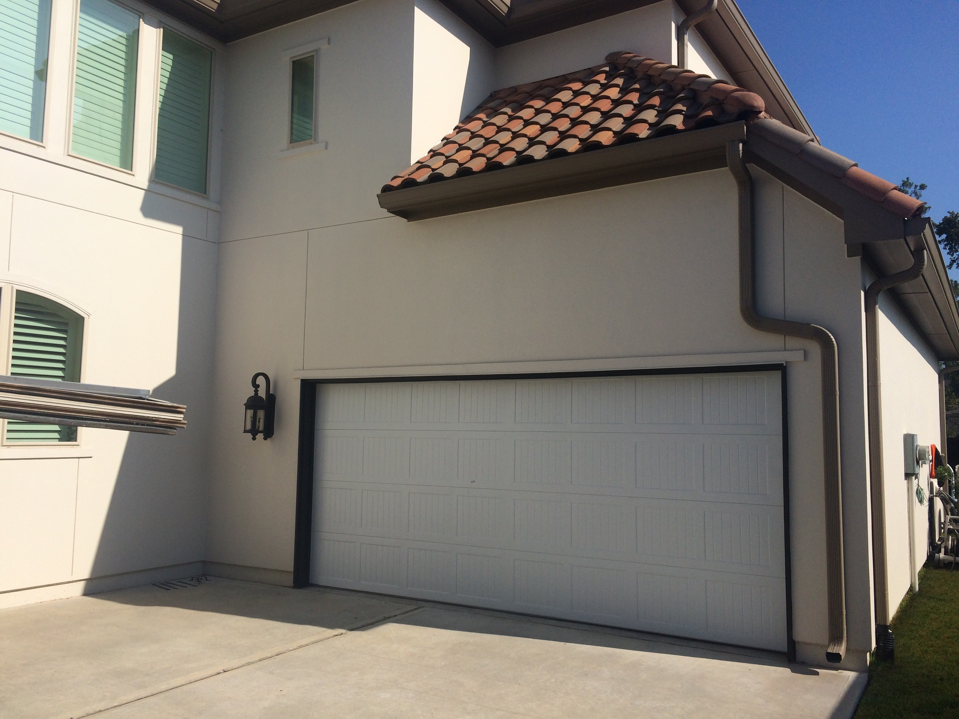 Texas Best Garage Door Co. image 7