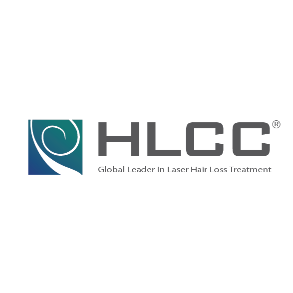 Hair Loss Control Clinic (HLCC) Medical Hair Restoration Center Columbia SC