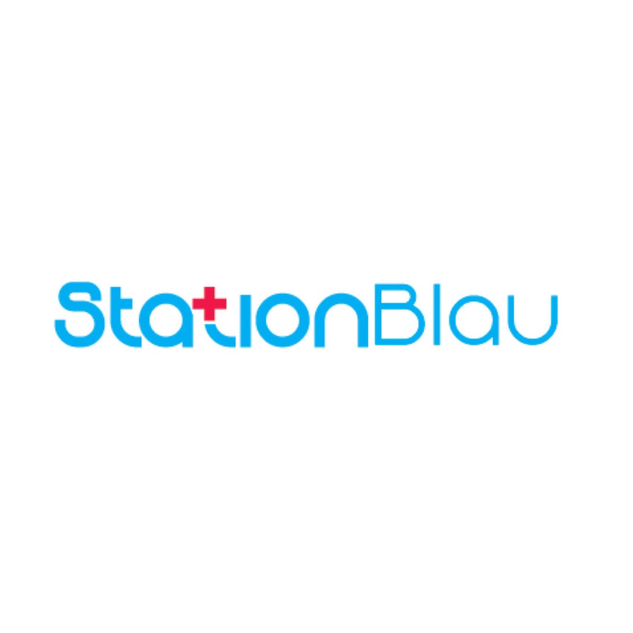 stationblau ug haftungsbeschr nkt zeitarbeitsagenturen. Black Bedroom Furniture Sets. Home Design Ideas