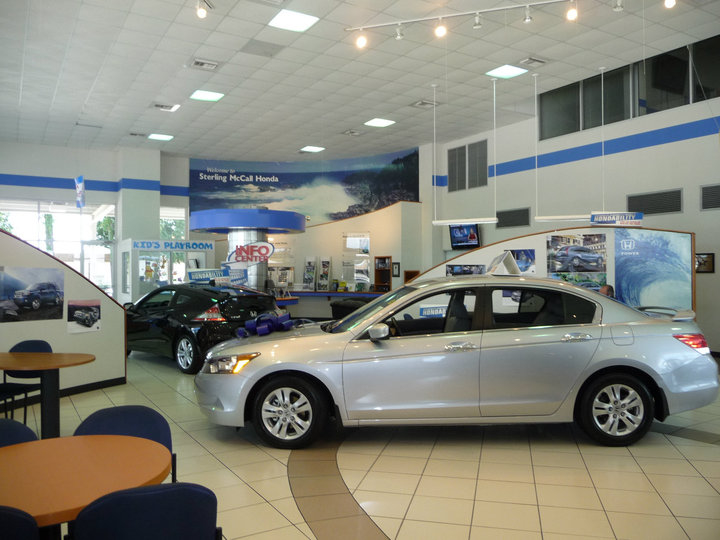 Honda dealer matteson il new used cars for sale near for Chicago honda dealers