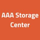 AAA Storage Center