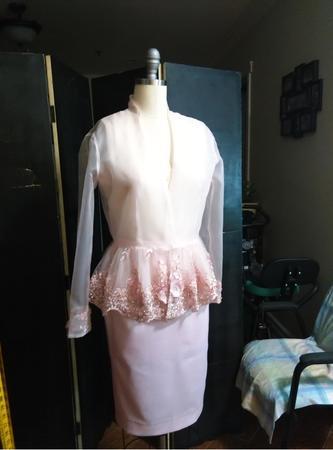 Image 3 | Rehana's Custom Made Clothing