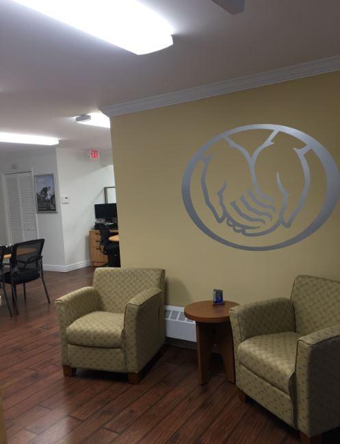Kathy Baron: Allstate Insurance image 3