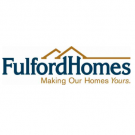 Fulford Homes