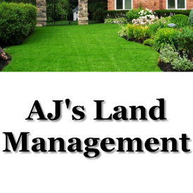 AJ's Land Management