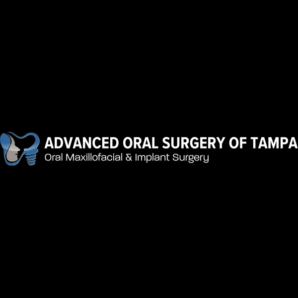 Advanced Oral Surgery of Tampa