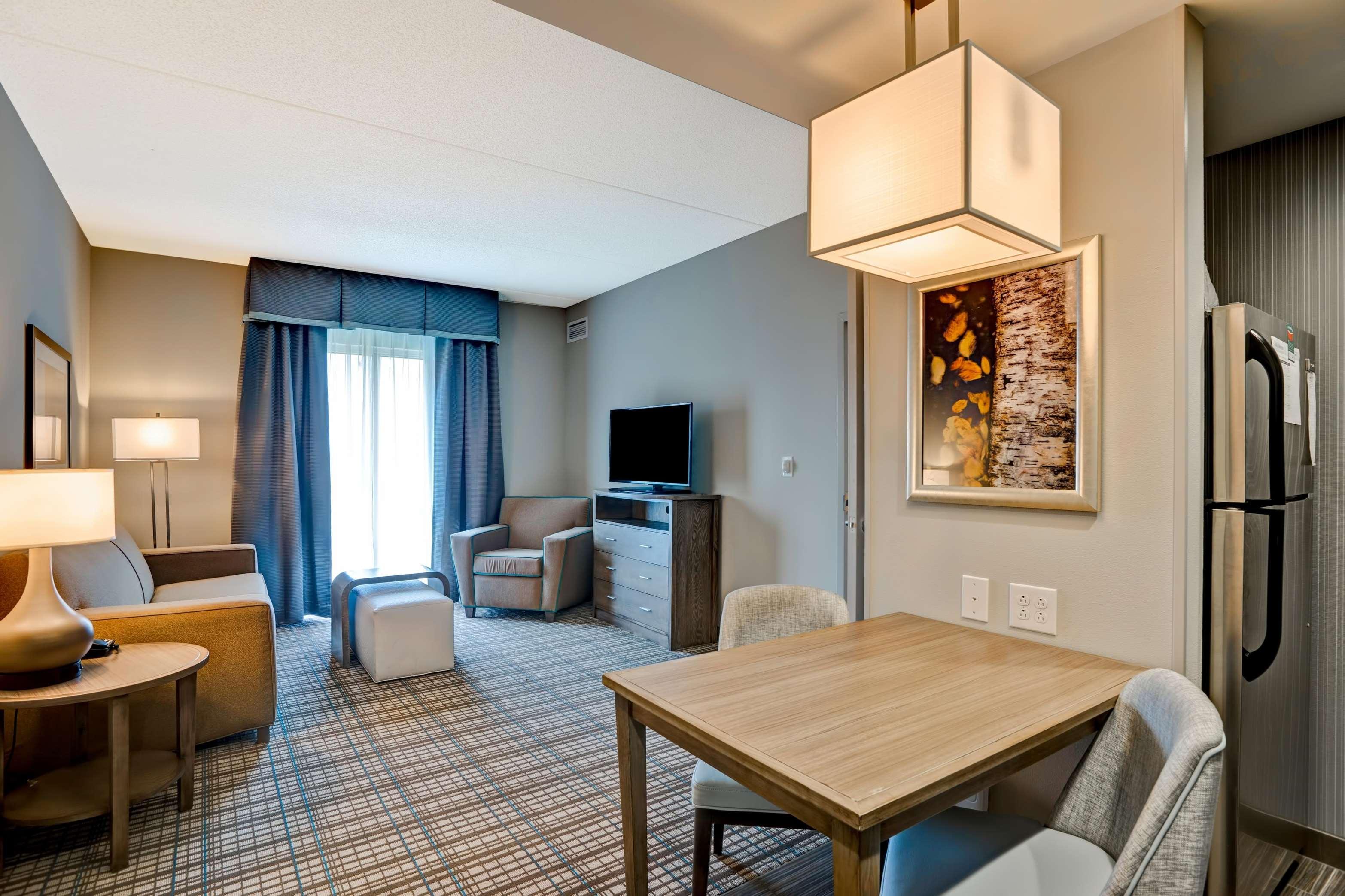 Homewood Suites by Hilton Nashville Franklin Cool Springs image 28