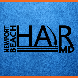 Newport Beach Hair MD