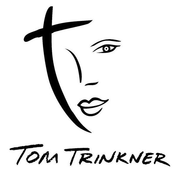 Thomas Trinkner, DDS