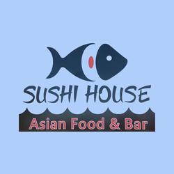 Sushi House image 0