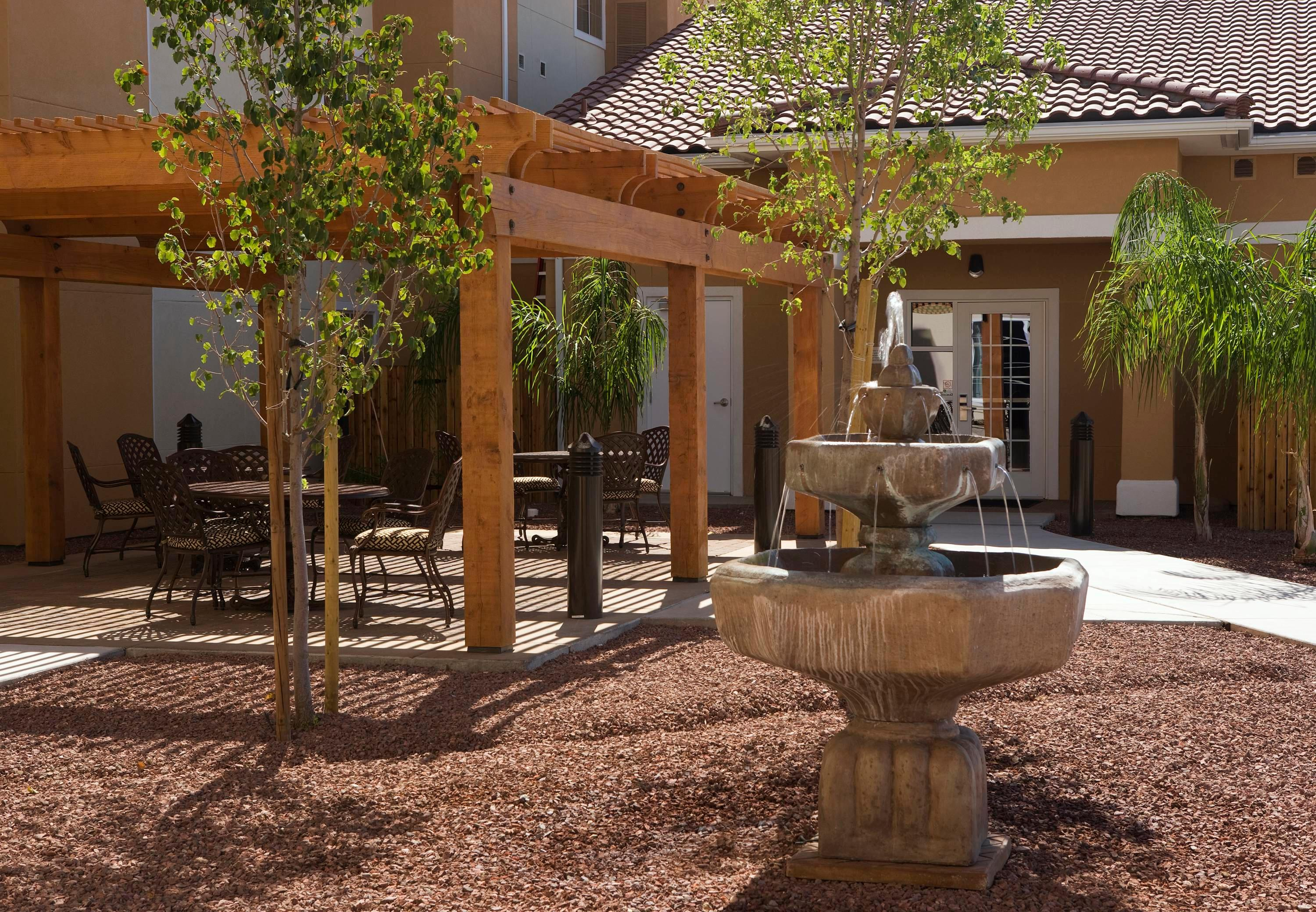TownePlace Suites by Marriott Tucson Airport image 5