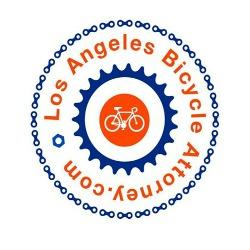 Los Angeles Bicycle Attorney image 0