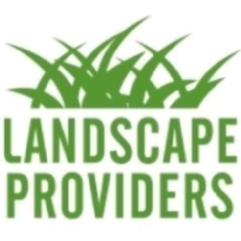 Landscape Providers
