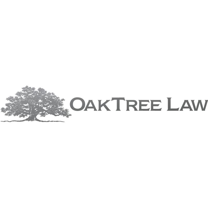 OakTree Law