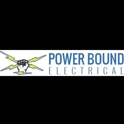 Power Bound Electrical