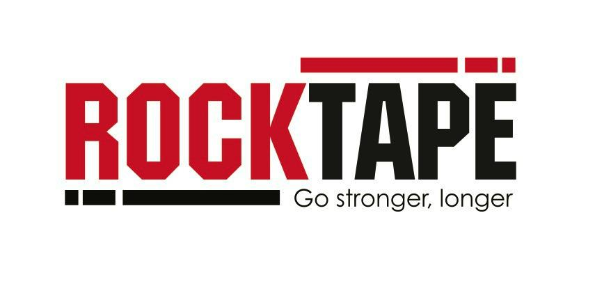 River Of Life is proud to be a RockTape Vendor in Traverse City