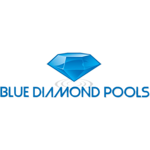 Swimming Pool Contractor - Blue Diamond Pools