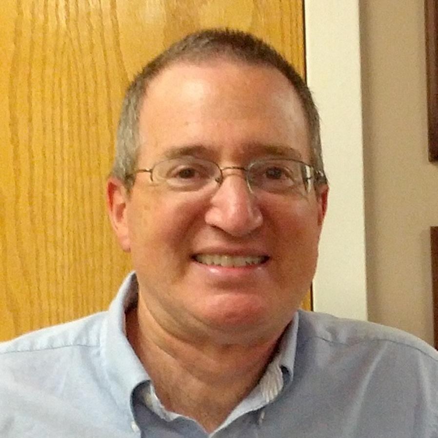 Eliot Tokowitz, DDS