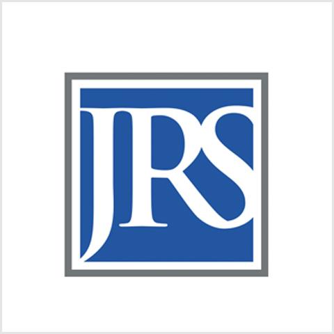 Law Office of James R. Snell, Jr., LLC